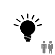 clanek hot news
